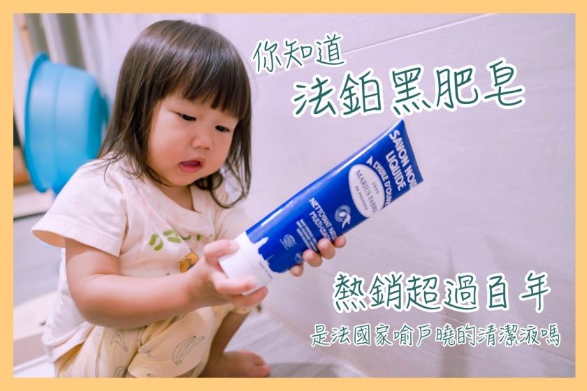 batch_封面有字2.jpg