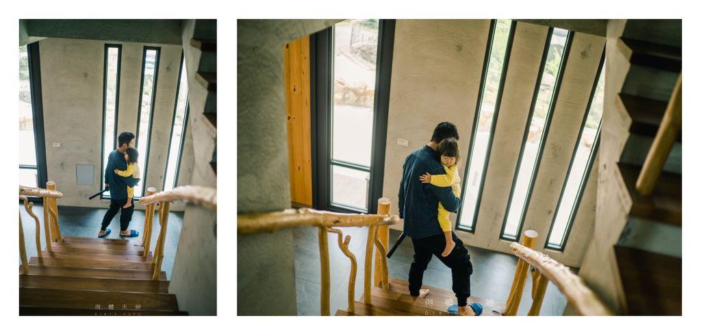 樓梯抱抱.jpg