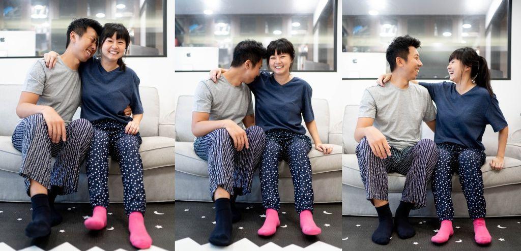 兩人襪.jpg