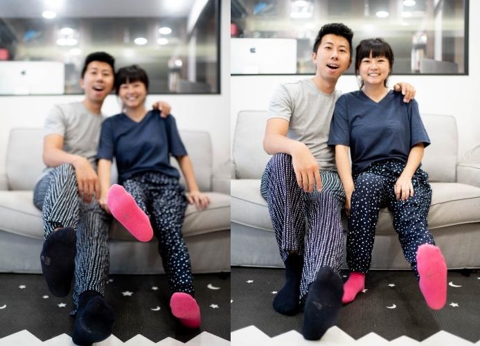 兩人襪12.jpg