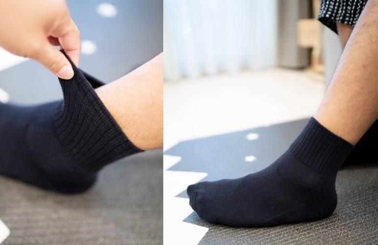 黑襪.jpg