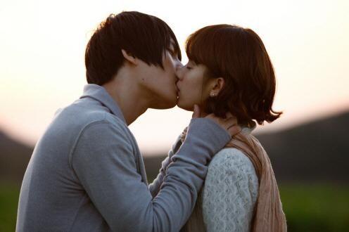 kiss_jaejoong_24062010070129