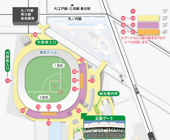 img_gate