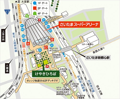 access_img_011