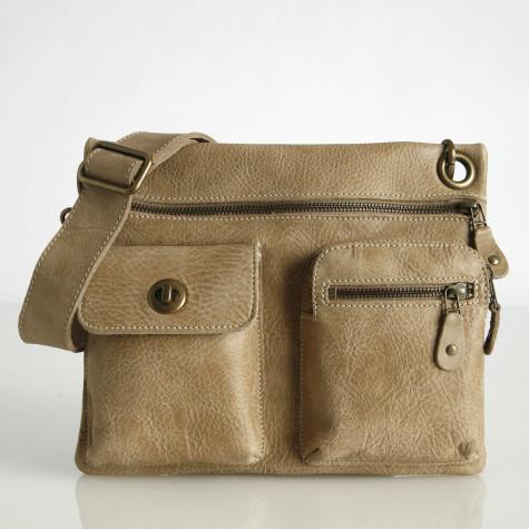 Village Bag Vintage 18010955.jpg