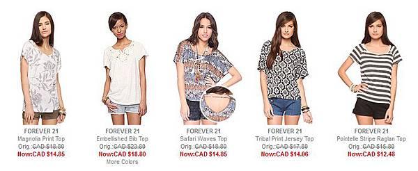 forever 21-women.jpg