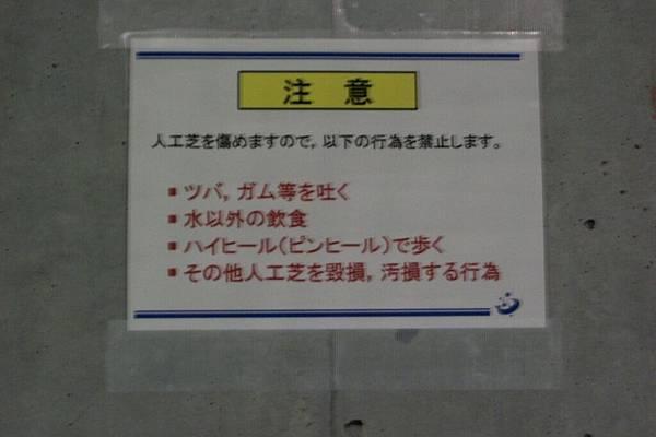 100_4820.JPG