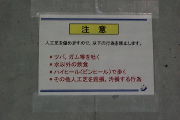 100_4821.JPG