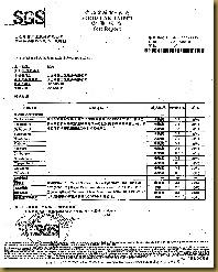 SGS檢驗報告_豬肉20110513