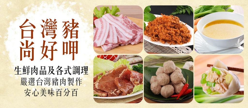 台灣豬NO1jpg.jpg
