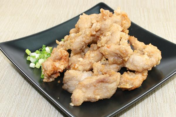 鹽酥雞.jpg