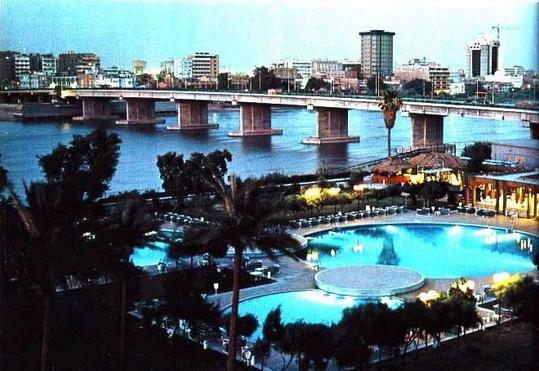 Baghdad_milia_mansoor1999