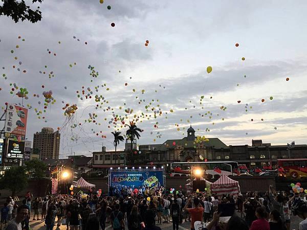2015文化祭-2.jpg
