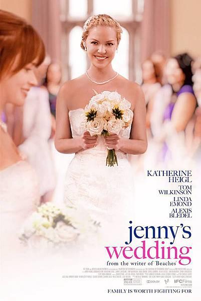 Jennys wedding.jpeg