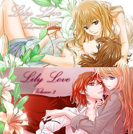 Lily love.jpg