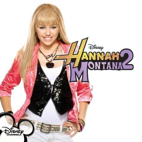 Hannah Montana 2 / Meet Miley Cyrus.JPG