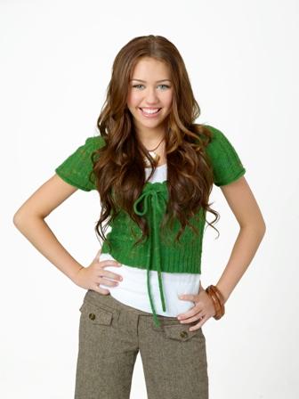 DC Miley 109922_D_0274.jpg
