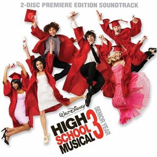 HSM3-CD+DVD-cover.jpg