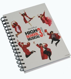 HSM3_Notebook - jpg.jpg