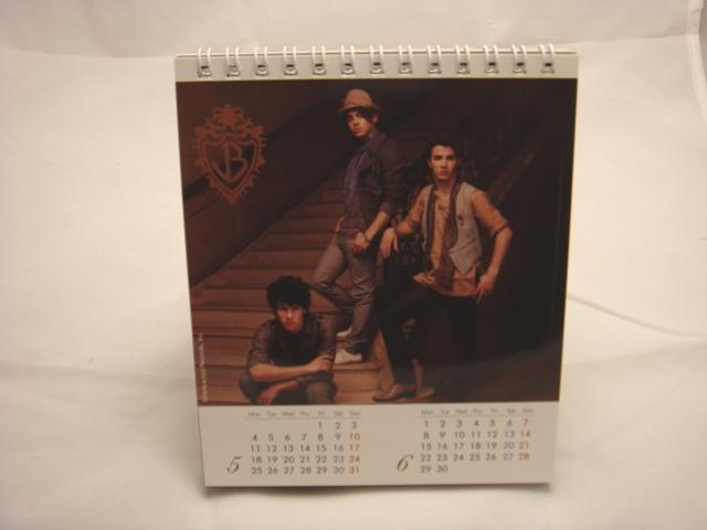 強納斯2009年曆(4).JPG