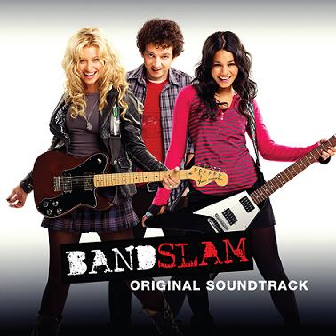 Bandslam 搖滾未來