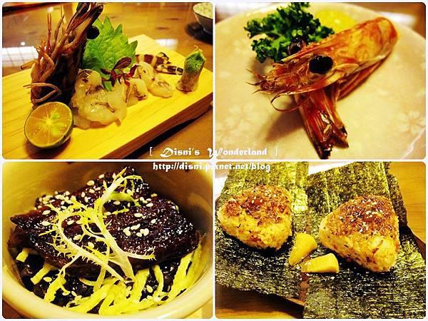豚馬日式吃吃