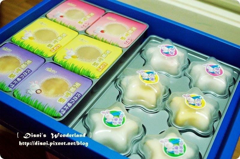 元祖雪餅.jpg