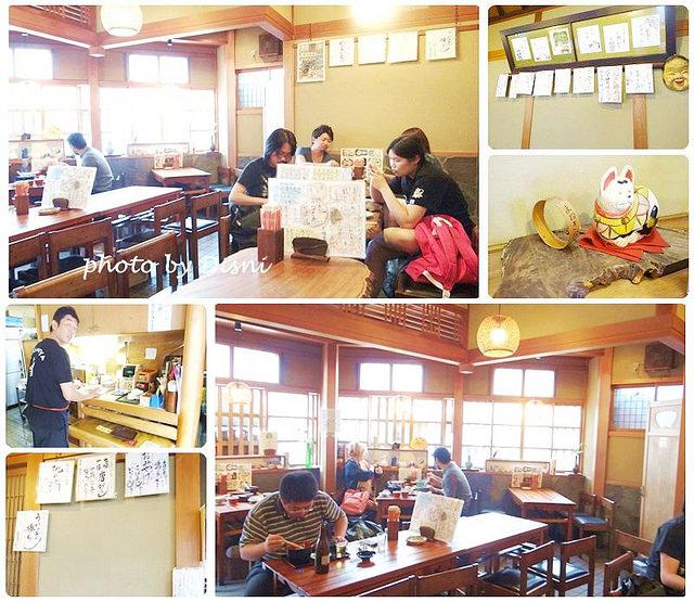 伏見午餐 (3)