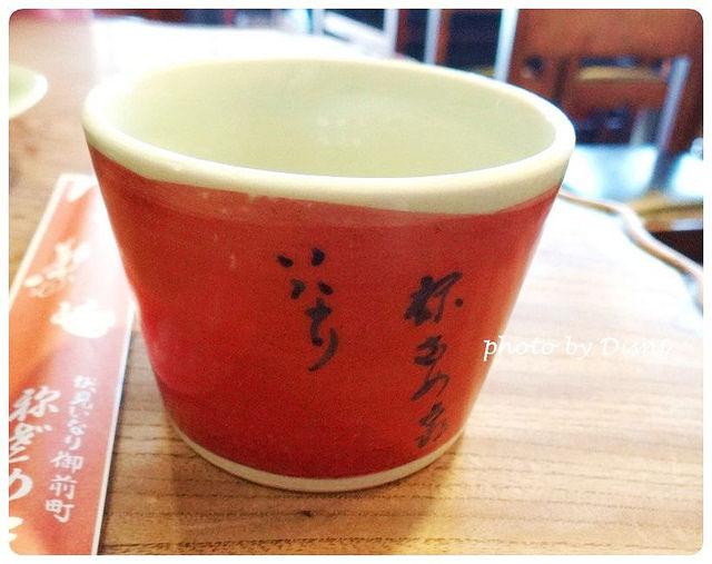 伏見午餐 (6)