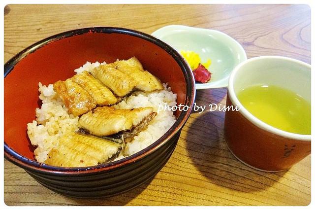 伏見午餐 (7)