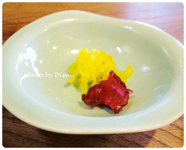 伏見午餐 (8)