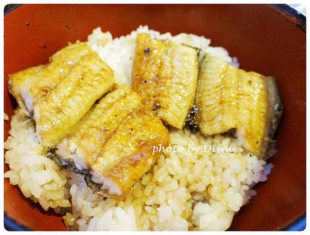伏見午餐 (9)