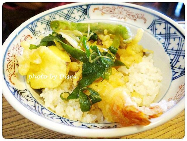 伏見午餐 (10)