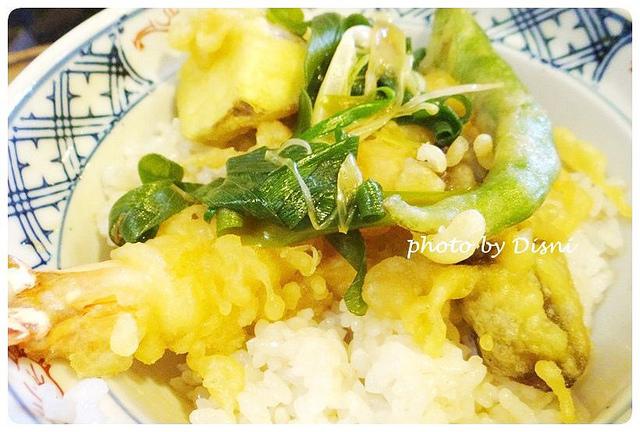 伏見午餐 (11)