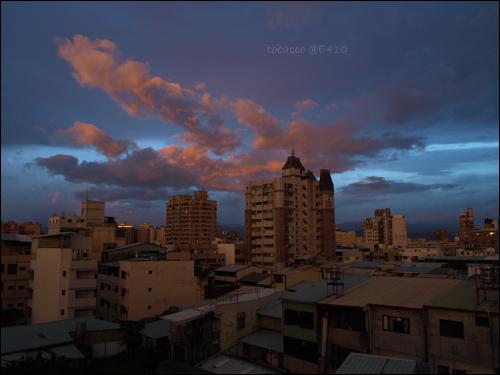 颱風來前的雲霞.jpg