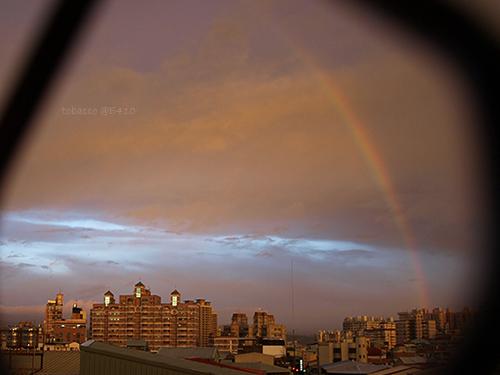 颱風來臨前的彩虹.jpg