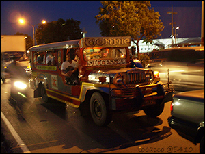 Jeepney-2.jpg