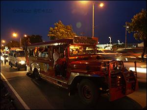 Jeepney-3.jpg