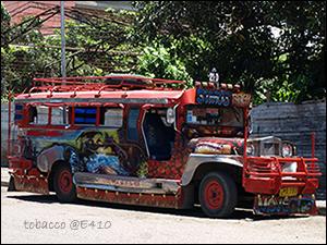 Jeepney-4.jpg