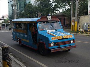 Jeepney-5.jpg