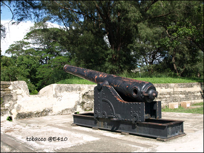 億載金城-大砲.jpg