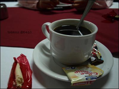 雀巢-咖啡