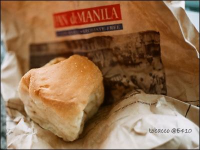 padisa麵包.jpg