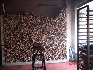麵包工廠-1.jpg