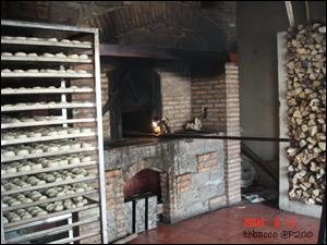 麵包工廠-2.jpg