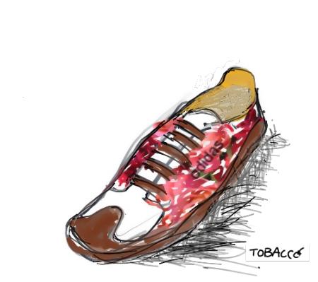 作品1-遺失的那隻鞋.jpg