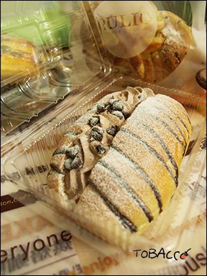 巧克力麵包.jpg