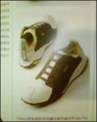 DSC00104.JPG