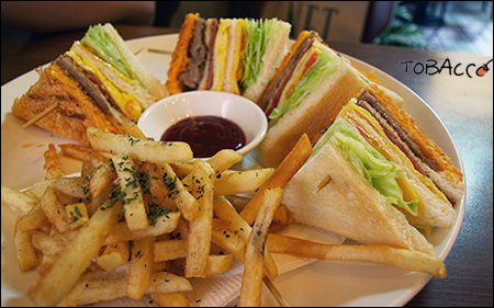 溫馨小屋-三明治餐.jpg