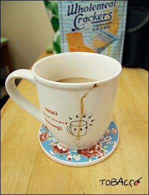 西雅圖咖啡-1.jpg